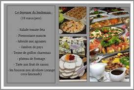 cours de cuisine charente maritime buffet du lendemain restaurant brasserie le grand comptoir du