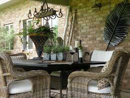 Ikea Outdoor Furniture Reviews Ikea Wicker Chair Photos By Ikea View In Gallery Modern Rattan