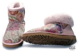 ugg slippers sale clearance ugg slippers sale clearance ugg boots mini boots printed