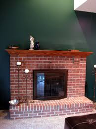 fireplace fronts home depot images home design fancy at fireplace