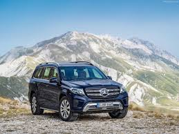 mercedes gls interior mercedes benz gls 2017 pictures information u0026 specs