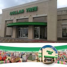 dollar tree store deals