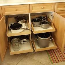 kitchen rev ideas kitchen cabinet storage containers image of organizers 7