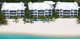 vacation rentals grand cayman avalon condominiums