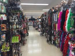 largest halloween store in the usa home halloween express columbus