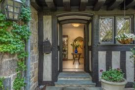 keeping history alive a tudor revival masterpiece william pitt