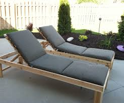 Where To Buy Pool Lounge Chairs Design Ideas Pool Lounge Chairs Philippines Chair Design Ideas