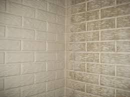 basement wall paint ideas home design inspirations