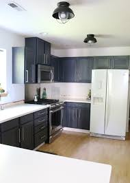 kitchen small budget friendly kitchen countertops for under 3000