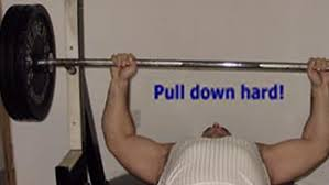 How To Increase Strength In Bench Press Tip The 6 Second Trick For A Bigger Bench Press T Nation