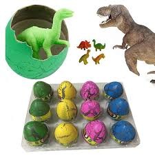 Where To Buy Chocolate Eggs With Toys Inside Best 25 Dinosaur Egg Toy Ideas On Pinterest Dino Eggs Dinosaur