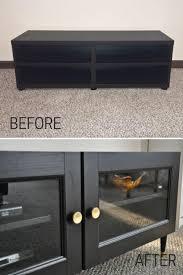 besta nightstand besta ikea furniture modular storage in 27 top ideas www