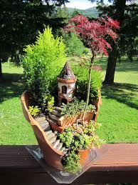Large Backyard Landscaping Ideas Garden Ideas Hanging Garden Ideas Yard Ideas Diy Landscaping
