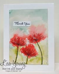 painting greeting cards in watercolor how to make watercolor greeting cards 207 best cards watercoloring