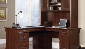 Sauder Tv Stands And Cabinets Furniture Sauder Furniture Desk Curious Walmart Sauder Computer