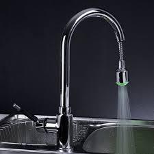 Modern Kitchen Faucets Kitchen Faucets Modern 2016 Kitchen Ideas Designs