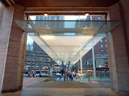 renzo piano building canopy google search canopy pinterest