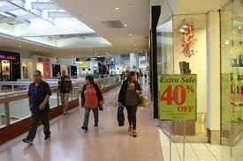 santa mall hours the best 2017
