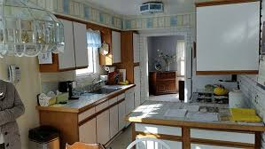 Kitchen Remodeling Troy Mi by Father U0026 Son Construction Inc Gallery Troy Mi