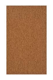 Polypropylene Sisal Rugs Decoration Best Indoor Outdoor Rugs Ideas Only Mentonereversible