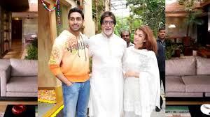 Ambani Home Interior Amitabh Bachchan House In Mumbai From Inside Youtube