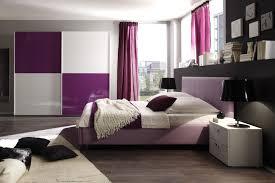 Schlafzimmer Farben Farbgestaltung Ideen Kühles Schlafzimmer Lila Grau Pastell Schlafzimmer Farben