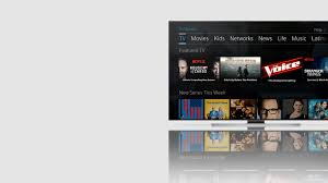 xfinity black friday deals comcast to launch netflix on x1 to millions of customers nationwide