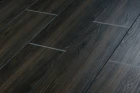 Laminate Flooring Tiles Free Samples Salerno Porcelain Tile Hampton Wood Series Walnut