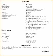 resume templates for wordpad 8 resume templates wordpad cv simple
