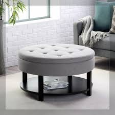 coffee table with four ottoman wedge stools table sierra coffee table with four ottoman wedge stools coffee