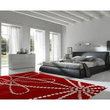 Black And White Rug Overstock 378 Best Rugs Images On Pinterest Area Rugs Carpets And Modern Rugs