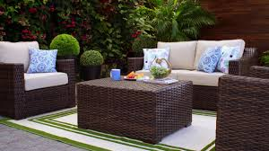 outdoor furniture sectional patio furniture clearance canada home outdoor decoration