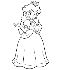 printable princess coloring pages 421 princess coloring pages