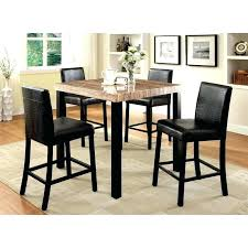 black marble dining table set marble dining table sets white marble dining table amazing