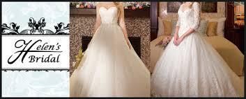 Bridal Shop Helen U0027s Bridal Is A Bridal Shop In Kirkwood Mo