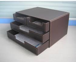 casier de rangement bureau casier de rangement bureau bois bureaux pour rangement tiroir en