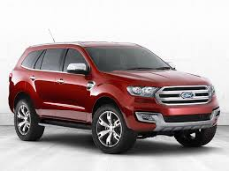 Ford Explorer Sport Price In India Upcoming Cars In Nepal 2016
