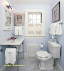 bathroom colors and ideas small bathroom colors wearemodels co