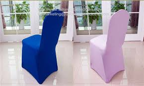 spandex chair covers wholesale suppliers cheap spandex linens wholesale cheap spandex chair covers for sale