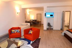 booking chambre hote hotel les chambres panda aignan booking com