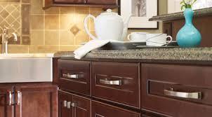 amerock kitchen cabinet pulls amerock kitchen hardware amerock cabinet hardware amerock