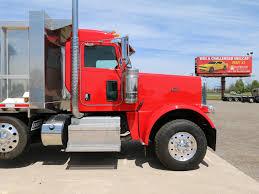 peterbilt trucks for sale peterbilt dump trucks for sale