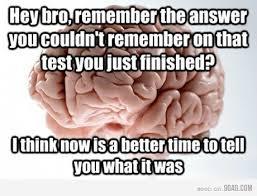 Scumbag Brain Meme - scumbag brain meme dump album on imgur