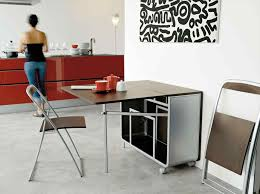 Small Eat In Kitchen Ideas Kitchen Tables Table No Chairs Eatin Ideas Pictures U Tips From