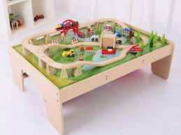 table top train set amazing table top train set wooden contemporary best image engine