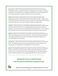 the sales hunter smalll business sales development workbook 2012