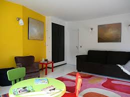 chambres d hotes rambouillet chambres d hôtes rochefort bnb yvelines 12 km rambouillet