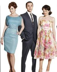 mad men dress mad men challenge joan s robin egg drape sleeves dress the sew