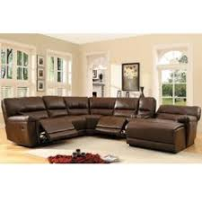 Brown Leather Sectional Sofa by Wonderful Classic Style Dark Brown Leather Living Room Sectional