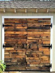 reclaimed wood wall ideas reclaimed wood furniture and wall accent ideas